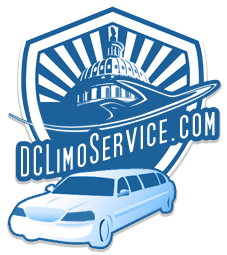 DC Limo Service.